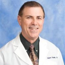 Robert Baskin, MD