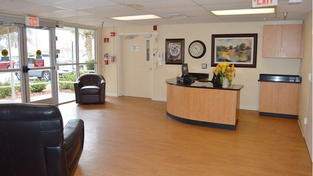 lobby 017 – Community Care